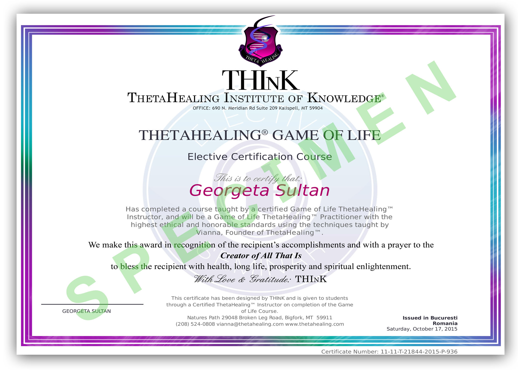 certificat-practicant-game-of-life